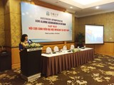 University of Miyazaki Alumni Association in Vietnam